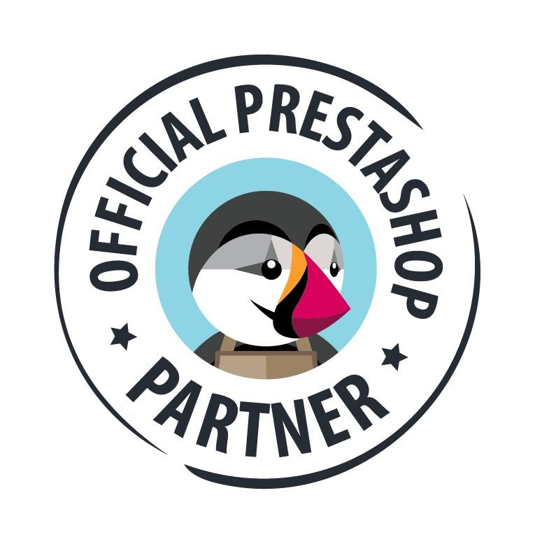 Deliver.ee Partenaire Officiel PrestaShop